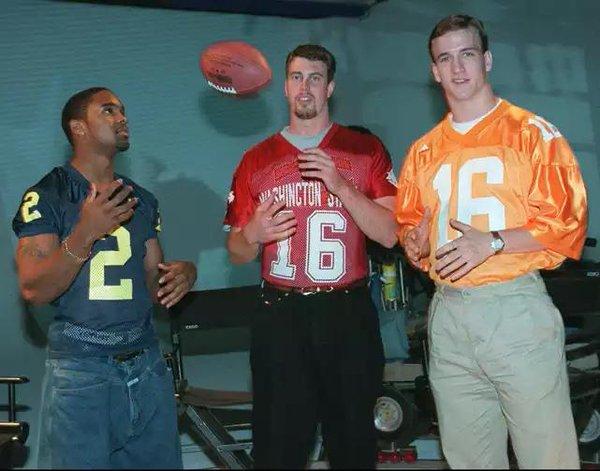 Manning-Woodson-Leaf